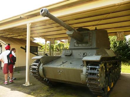 戦車1.JPG